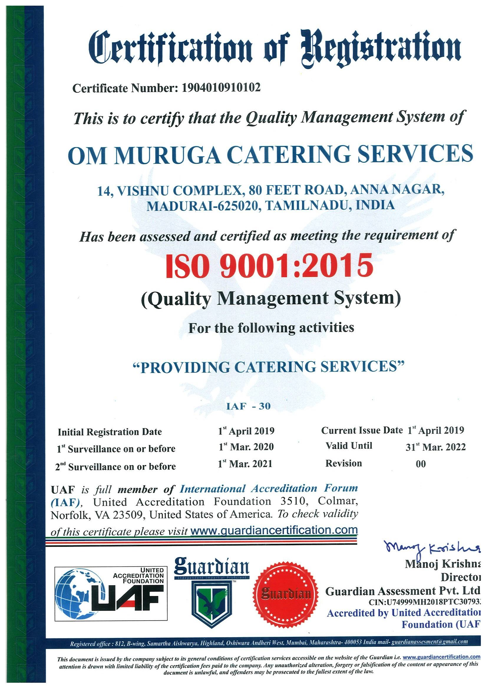 Restaurant Equippers, Inc in Columbus, OH - Company Info